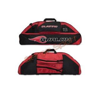 Avalon Avalon Classic Compoundtas