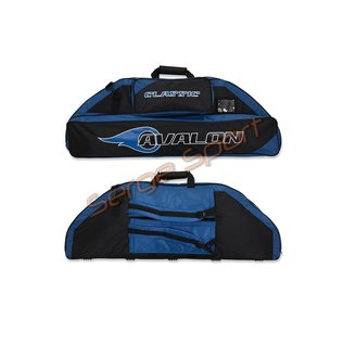 Avalon Avalon classic compoundbag