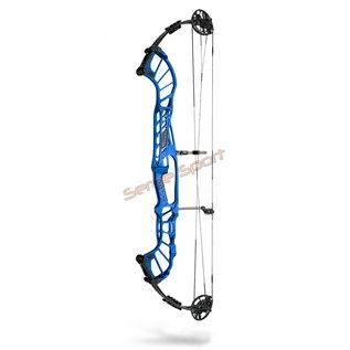 Hoyt Hoyt Compound Bow Invicta 40 DCX 2020
