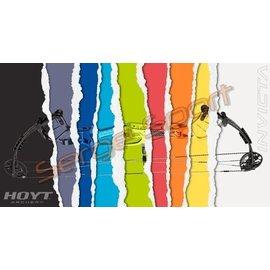 Hoyt Hoyt Compound Bow Invicta 37 SVX 2020