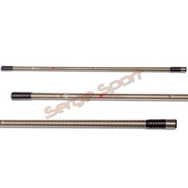 Fuse Archery Fuse Stab Mono Carbon X Slim