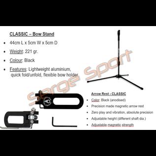 KINETIC Kit recurve Classic
