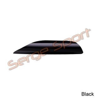 Spin Wing Vanes 50PCK