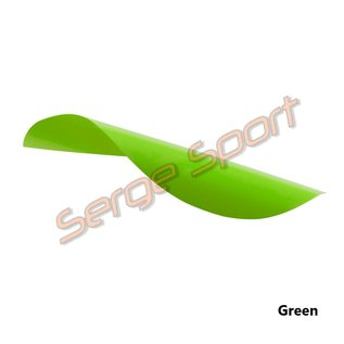 Spin Wings Spin Wing Vanes - 50pcs