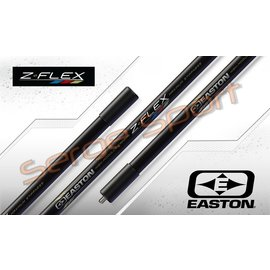 Easton EASTON Z-FLEX