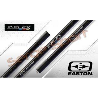Easton Easton Z-Flex