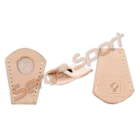 Bucktrail BOW TIP PROTECTOR DELUXE
