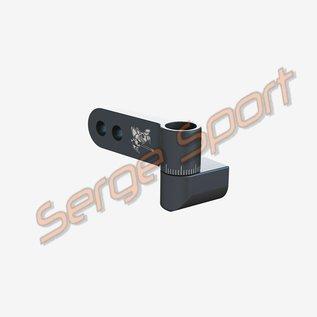 B-Stinger B-Stinger Single Adjustable Side Bar