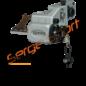 Hamskea Hybrid Target Pro Micro-Tune