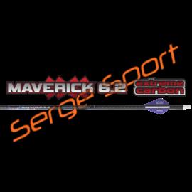 Skylon Skylon Maverick - ID6.2 - 12 Shafts