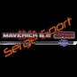 Skylon SKYLON MAVERICK 6.2 SHAFT /12PCS