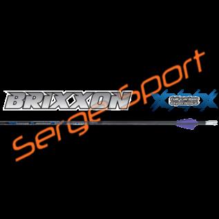 Skylon SKYLON BRIXXON SHAFTS 12 PCS