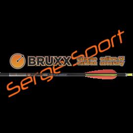 Skylon SKYLON BRUXX SHAFTS 12 PCS