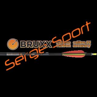 Skylon Skylon Bruxx - ID8.0 - 12 Shafts