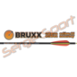 Skylon SKYLON BRUXX SHAFTS 12 PCS