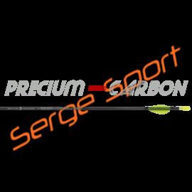 Skylon Skylon Precium Shafts - 12pcs