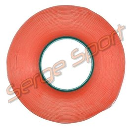 Bearpaw Bearpaw Fletching Tape