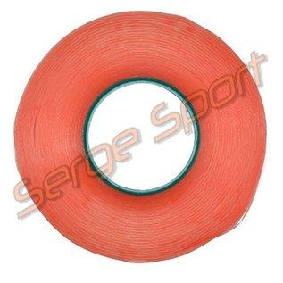 Bearpaw Bearpaw Glue/Primer & Tape Feather Fletching Tape