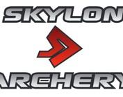 Skylon