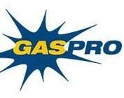 Gas Pro