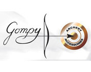 Gompy