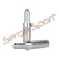 Easton Easton Pin Adaptors A/C/E - 12 pcs