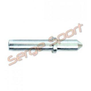 Easton Easton Pin Adaptors X10
