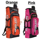 Avalon Avalon Classic Soft - Recurve Backpack