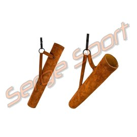 Buck Trail Buck Trail Target Quivers Shorty Side