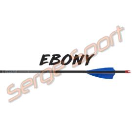Skylon Skylon Ebony - ID5.2 - 12 Arrows
