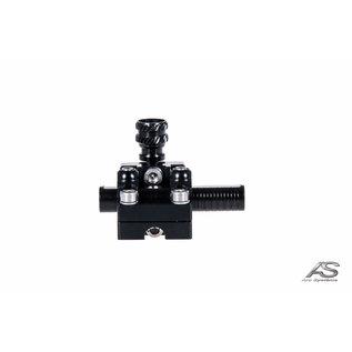 Arc Système Arc Système compoundsight carbon SX200 2020