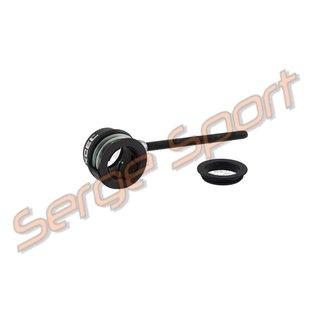 Axcel Axcel Recurve Scopes Curve Rx Pro Rheostat