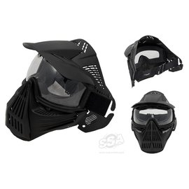 Avalon Avalon Standard Face Protection Mask