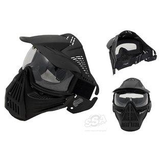 Avalon Avalon Standard Face Protection Mask