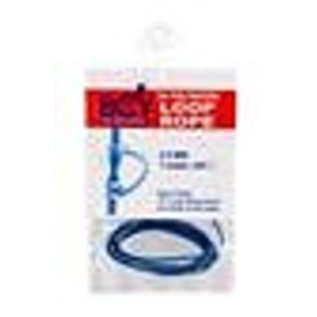 BCY bowstring materials BCY D LOOP ROPE #24 DIA 2.0MM - 1 METER/PCK