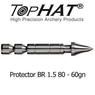 TOPHAT TOPHAT POINTS PROTECTOR 3D 12pcs