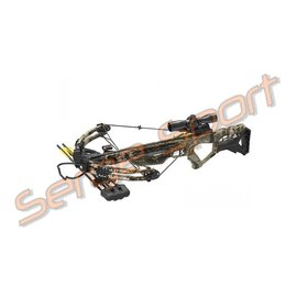 PSE Pse Compound Crossbow 'Coalition'