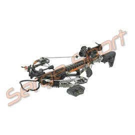PSE Pse Compound Crossbow 'Fang Hd'