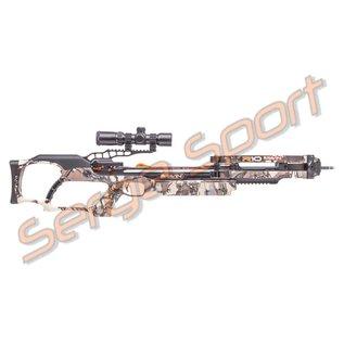 Ravin Ravin R10 Crossbow Set R10 Predator Camo