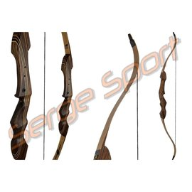 Touchwood TOUCHWOOD T/D HUNTING BOWS LYNX