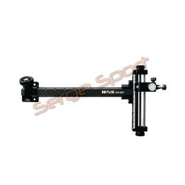 WNS Archery WNS SPR-200 Recurve Sight