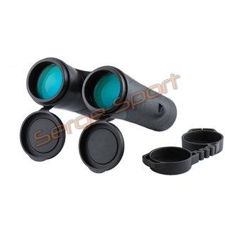 Avalon Avalon Classic-42 10X42Mm Binoculars