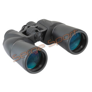 Avalon Avalon Classic-50 10X50Mm Binoculars