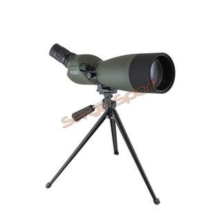 Avalon Avalon Tec 25X-75X/70mm Spotting Scope