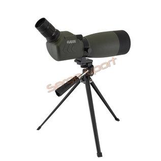 Avalon Avalon Classic 20X-60X/60mm Spotting Scope