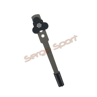Stark Archery Stark Tacon Clicker