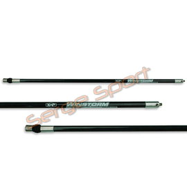 Kap Archery Kap Winstorm Stabilizer