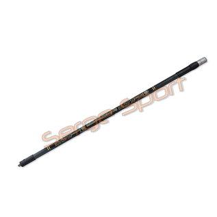 Stark Archery Stark PVD Stabilizer