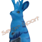 3D International 3D Target Jackalope Pandora Special Edition