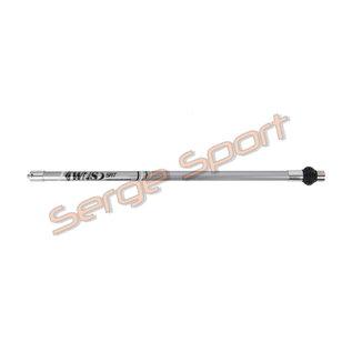 WNS Archery WNS SAT Stabilizer